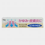 天草・フジオカ薬品の置き薬 ヒフダイヤE軟膏