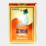 天草・フジオカ薬品の置き薬 正官庄高麗蔘精丸